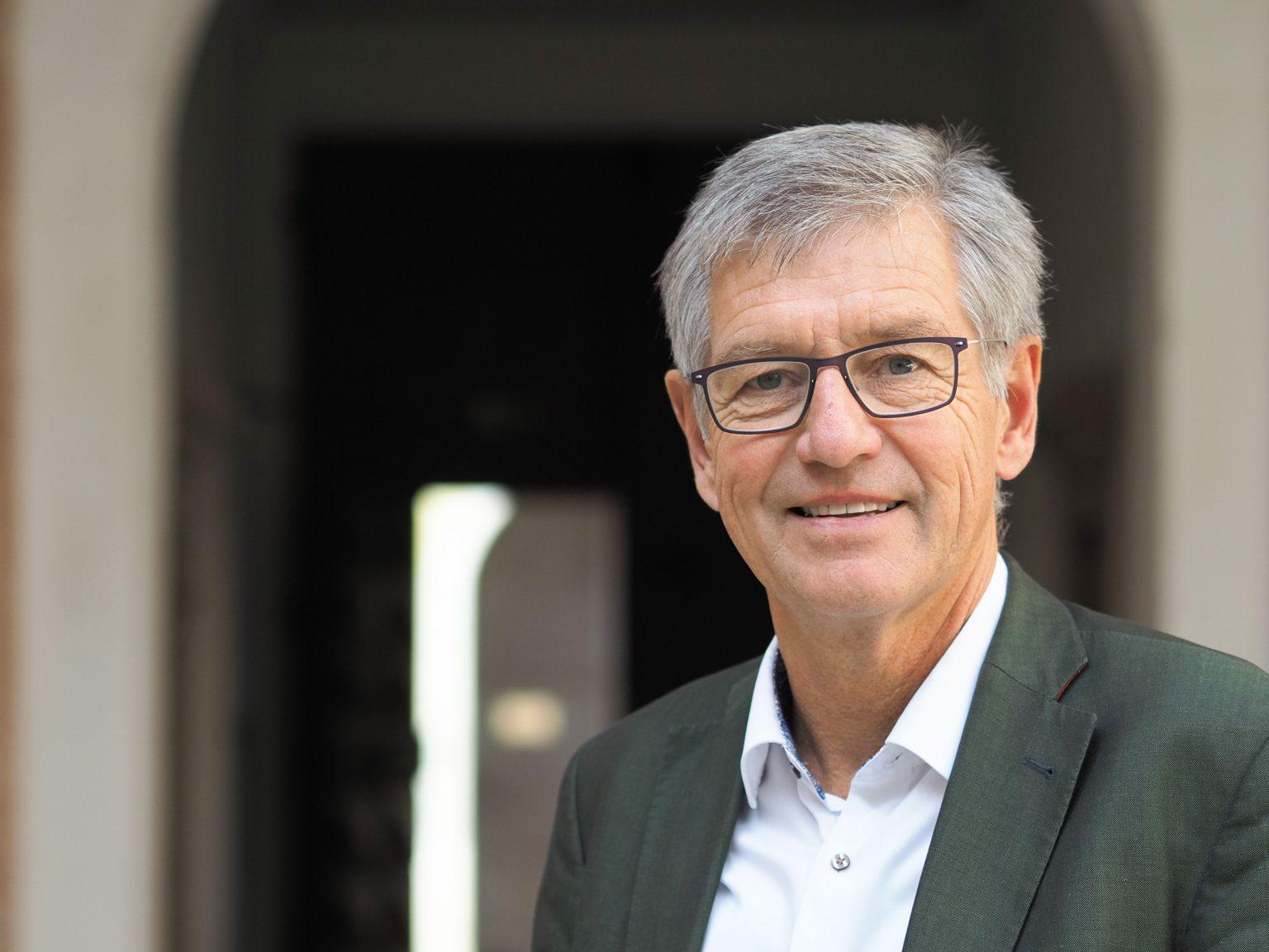 Dr. Thomas Keyßner
